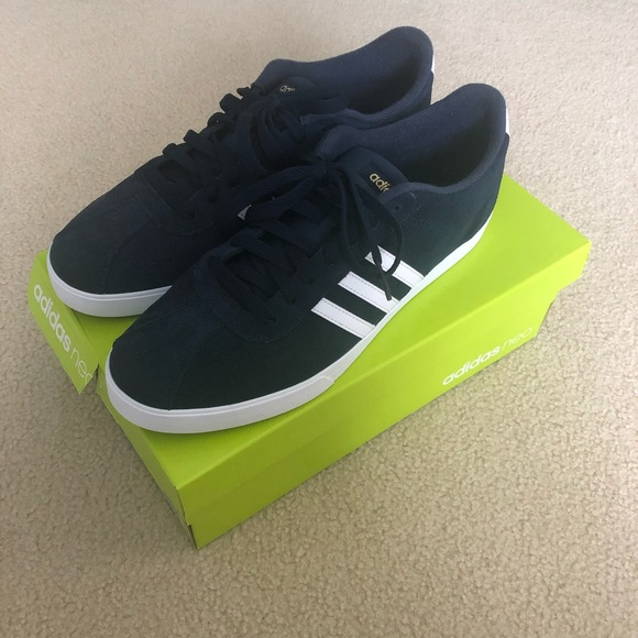 Brand new Adidas Neo women's shoes